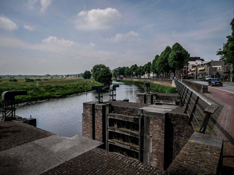 nederland-den-bosch-sluis