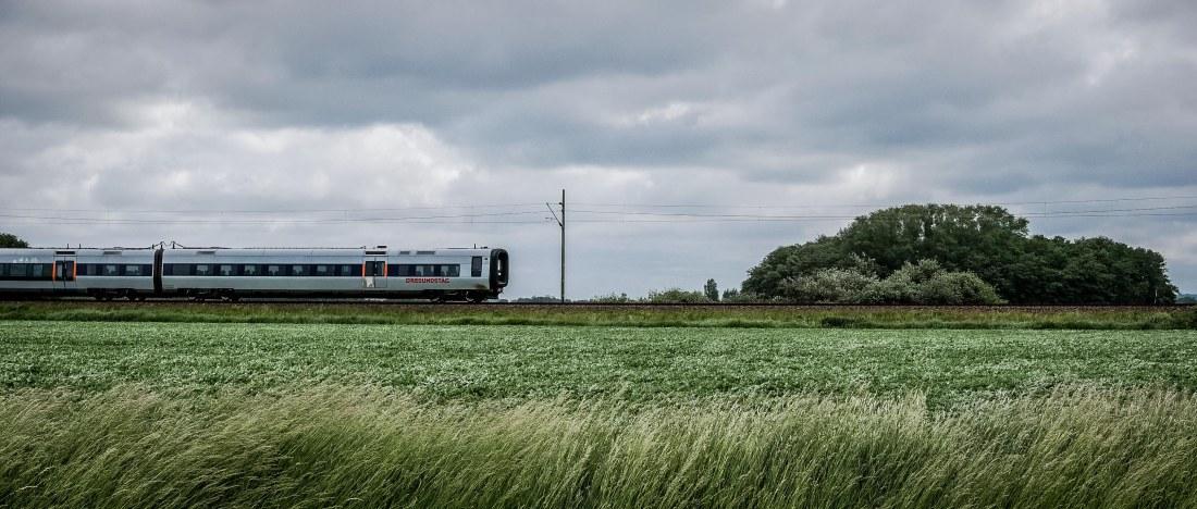 01_route60Sweden