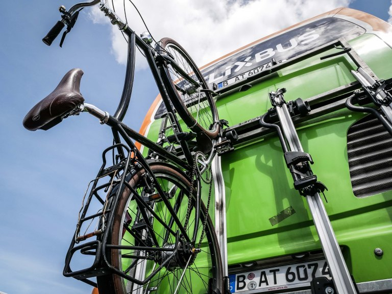 flixbus-bike-germany