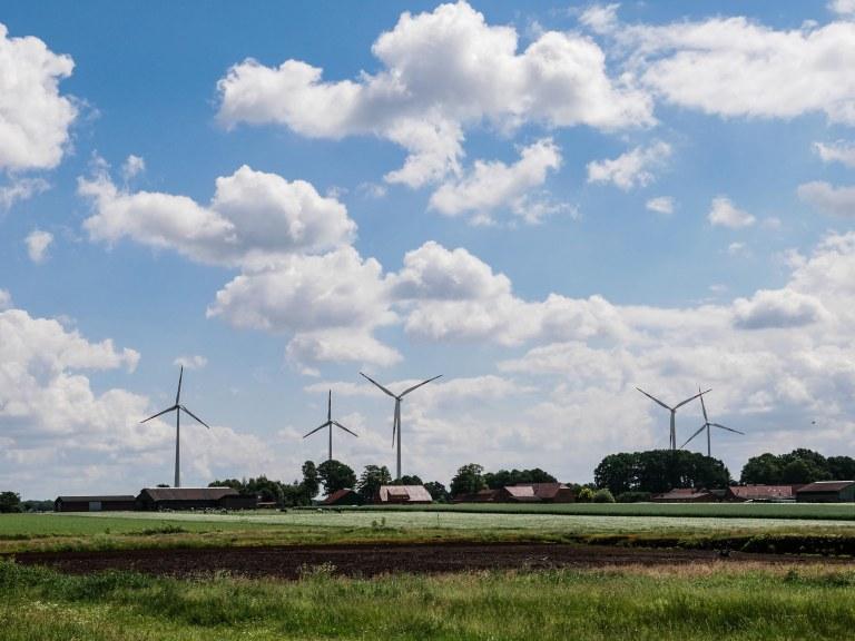 Germany-wind-energy