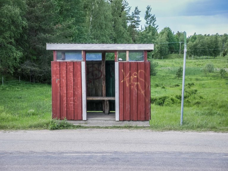 sweden-bus-stop