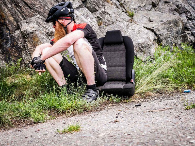 sweden-car-seat