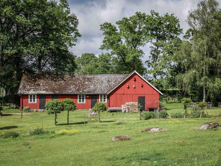 sweden-house-garden