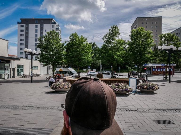 sweden-Stockholm-suburbs