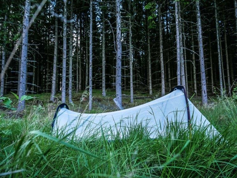 Sweden-wild-camping_06