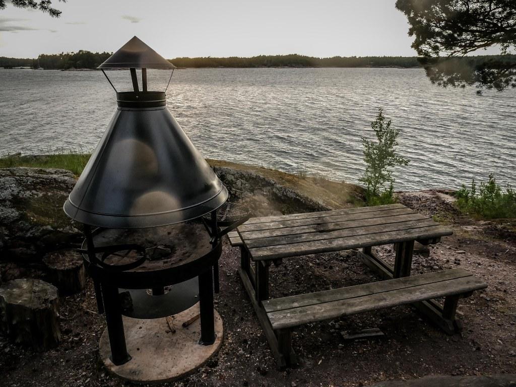 Barbecue-Island-Helsinki-Findlan