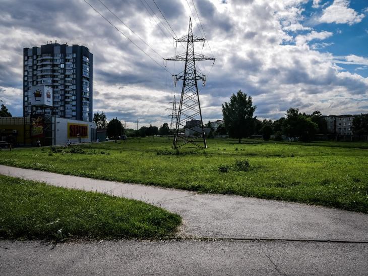 Tallinn09
