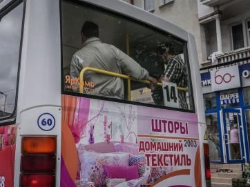 Alexej_01