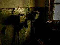 Chernobyl_12