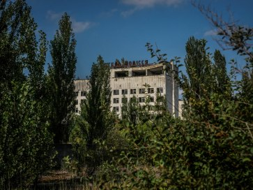 Chernobyl_23