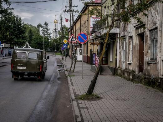 Kaliningrad_07