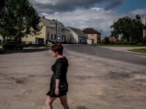 Kaliningrad_11