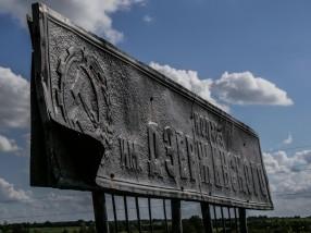 Kaliningrad_12