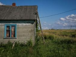 Kaliningrad_14