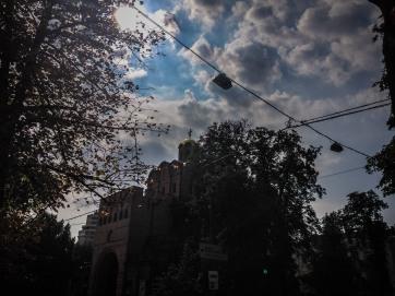 kiev_04