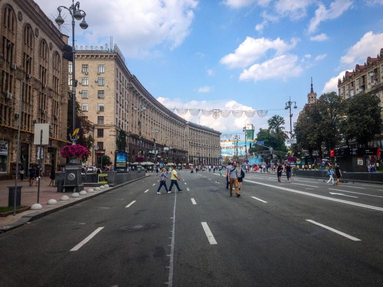 kiev_15