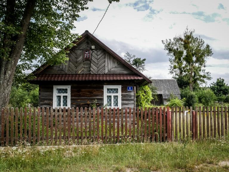 Pologne-10