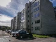 Seda housing