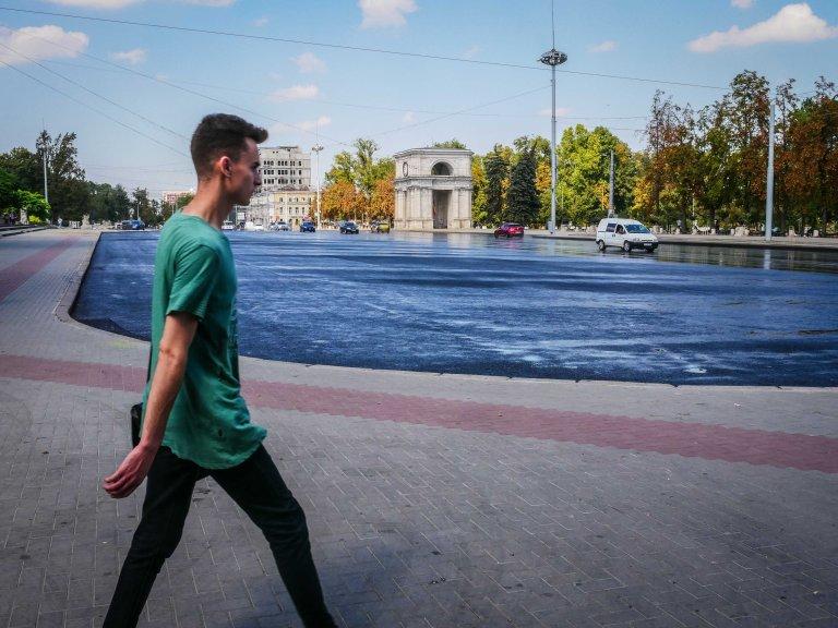 RoumanieMoldavie_01