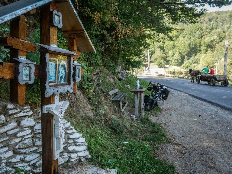 RoumanieMoldavie_17