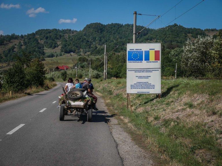 RoumanieMoldavie_18