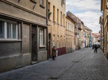 Romania (Brasov)