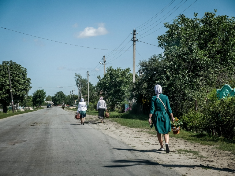 Ukraine_20