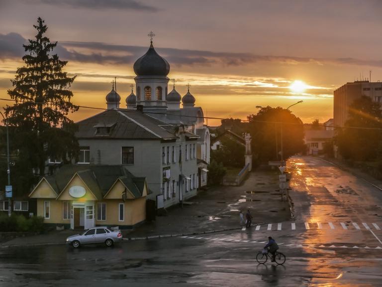 Ukraine_32