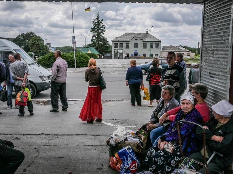 Ukraine_33