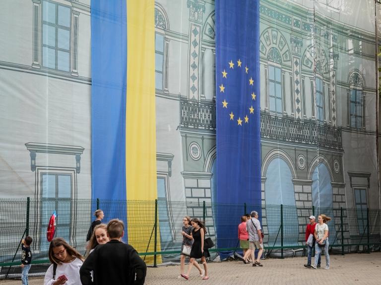 Ukraine_44