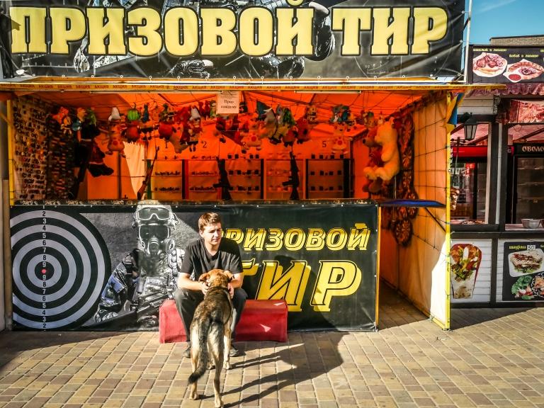 Ukraine_48