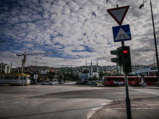 East Sarajevo