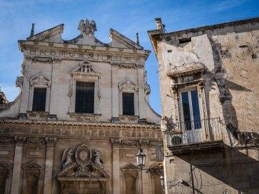 Barok Lecce