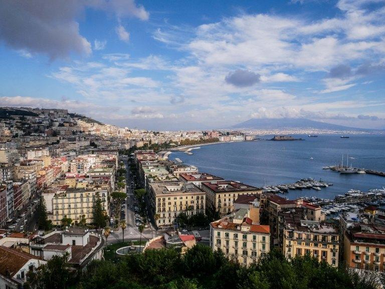 Napoli_12