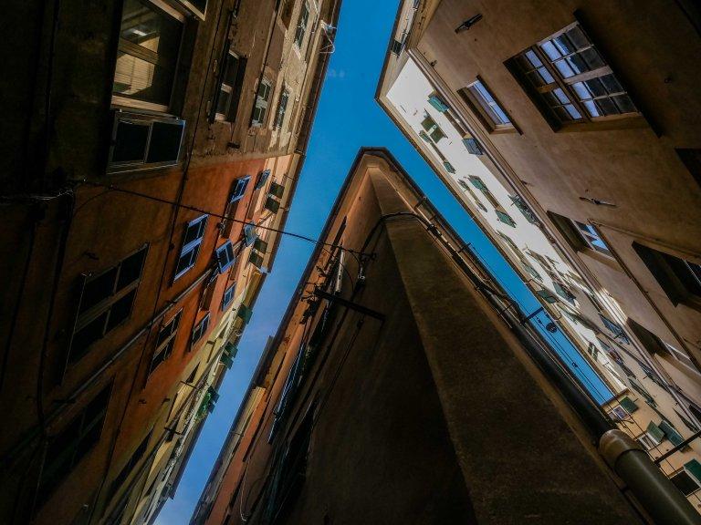 Genova_16