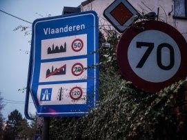 Simply unreal (Flanders - Belgium)