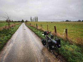 Towards Picardie