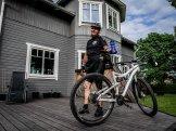 Forget Ikea at Emil's house (Nassjo - Sweden)