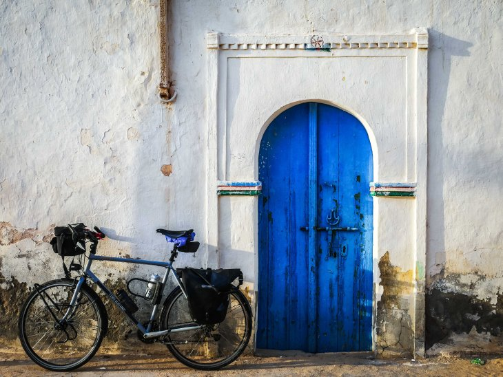 Tunisie_01