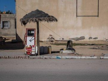 Tunisie_07
