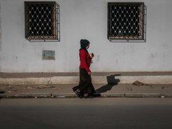 Tunisie_08