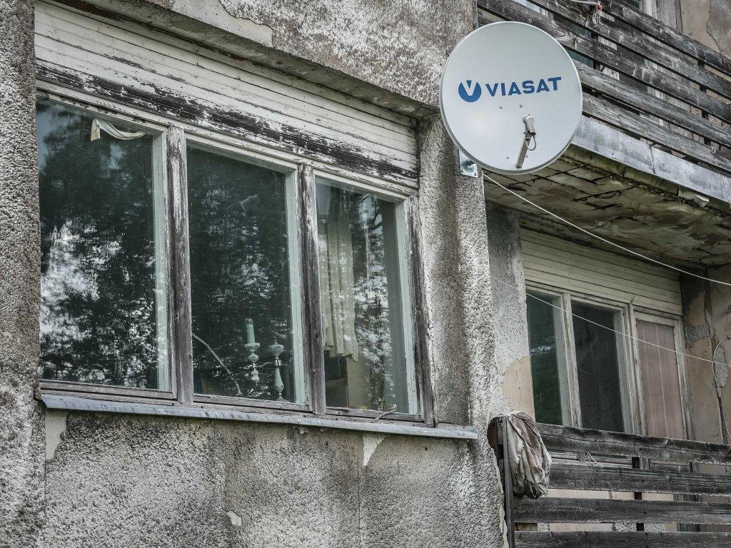 Estonia-old-flats
