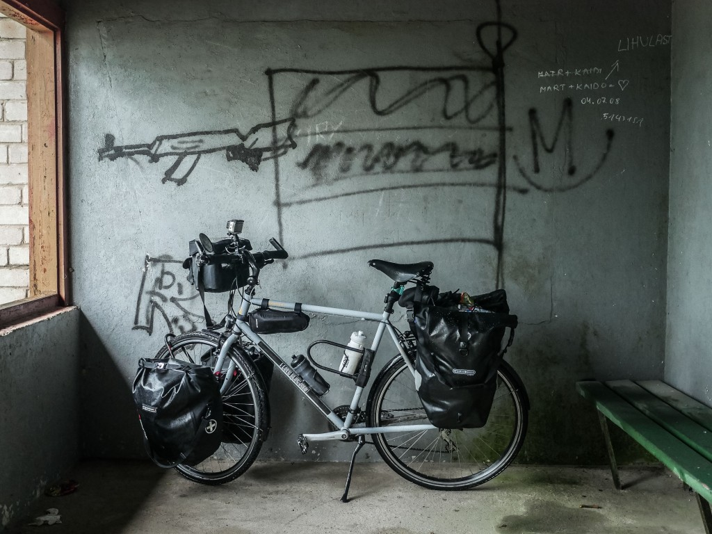 latvia-bus-stop-bike-graffiti