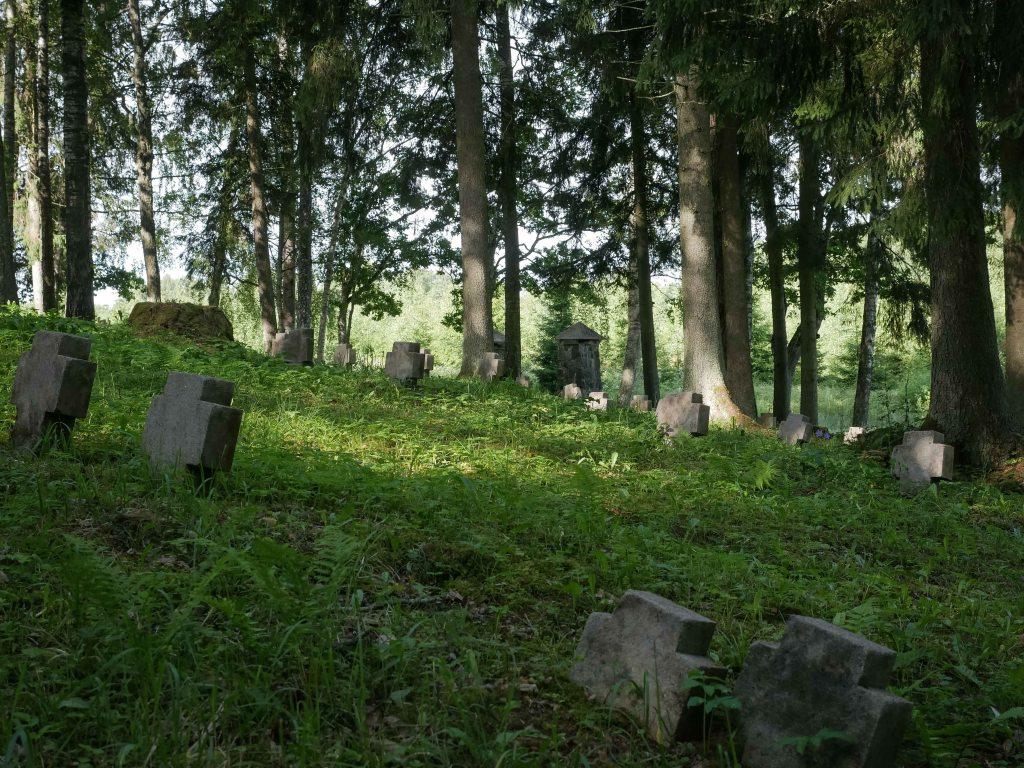latvia-jewish-graveyard